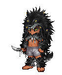 Black-wolf-m