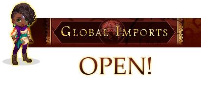 Globalimportsci btn 412