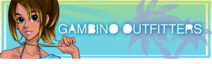Gambinooutfit banner