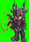 Damascus-armor-dark-energy-m