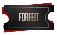 Forfeit 200