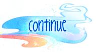 Continue btn 191
