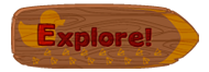 09 explore 190