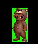 Bear-pajamas-m-0