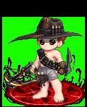 Vampire-hunter-hat-m