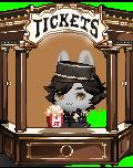 Blackhat-receptionist-p