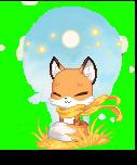 Little-fox-p