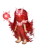 Scarlet-sprite-f