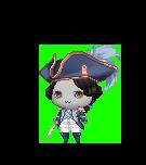 Grande-commander-p