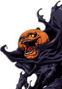 Category:Halloween Event Drop