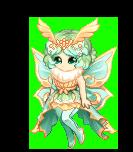 Fluttering-moth-f