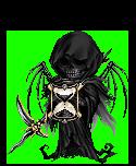Grim-reaper-m