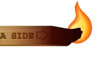 Choose fire 192