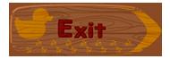 09 exit2 190
