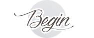 Begin btn 189