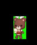 Teddy-bear-brothers-bear-p