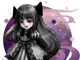 Luna's Incense: Daisy