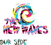 Radiohavok newwaves btn 176