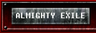 Exile btn 192