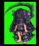 Gothic-veil-f