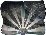 LK Capsule: Gaia Lab