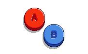 Ab button 182