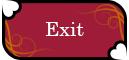 Button exit 129