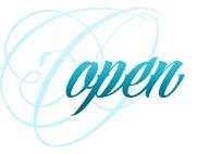 Heavenlyfeatures open btn 181