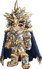 Mythrill-armor-m