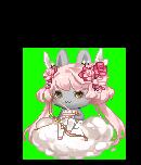 Loving-cherub-p