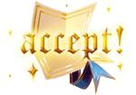 Accept btn 150