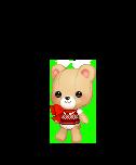 Teddy-bear-brothers-snuggles-p