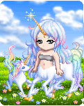 Unicorn-f