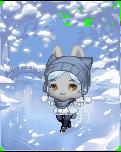 Winters-wonderland-p