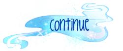 Continue btn 250