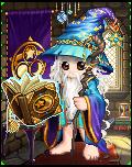 Royal-wizard-m