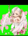 Lovestruck-cupid-m