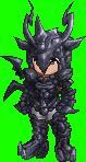 Damascus-armor-m