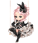 Dazzling-rose-f