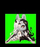 Empress-twilight-p