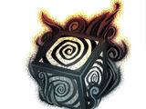 Azrael's Trickbox