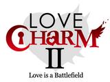 Love Charm II