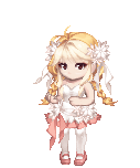 Calla-the-flower-spirit-f