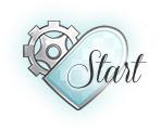Tinkerheart start 148