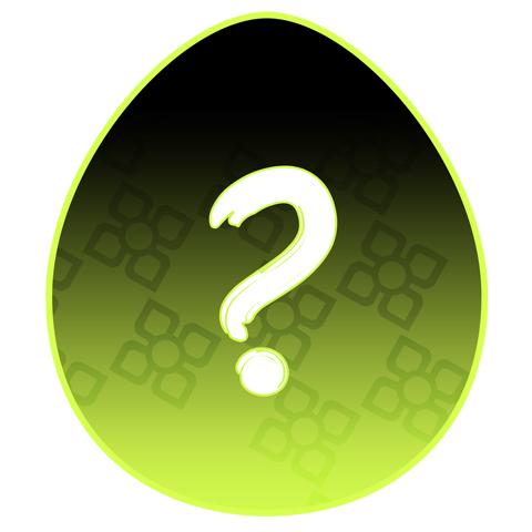 Kindred mystery egg interior 480