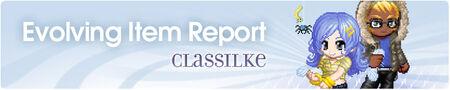 Classilke announce none 20090507 700x140
