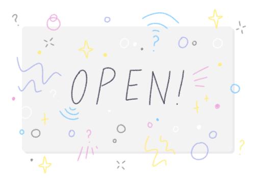 201807 ci open int 500