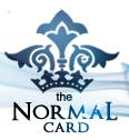Btn card02 116