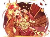 Guardian Totem: Firefly