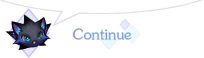 Continue btn 408